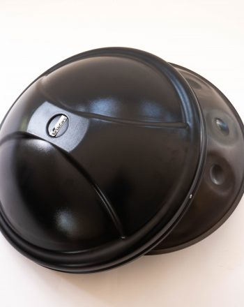 TOP handpan protection
